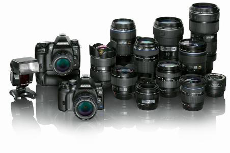 阿里巴巴国际站产品拍摄